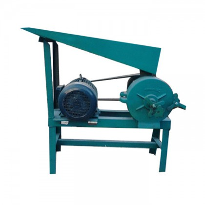 YY260 type grinding machine
