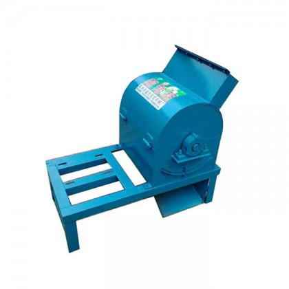 50 type powder machine